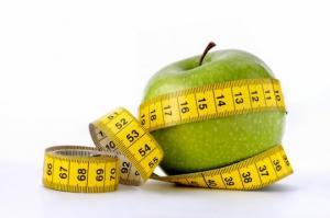 ვჭამთ, არ გვშია და წონაში ვიკლებთ (ეფექტური და მარტივი დიეტა)