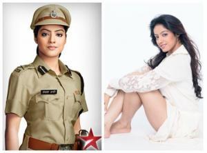 ვინ არის ინდოელი მსახიობი, სანდიას გმირი, რომელიც რეჟისორმა სასტიკი და ყველასათვის მოულოდნელი ფინალისთვის გაიმეტა (+ფოტოები)