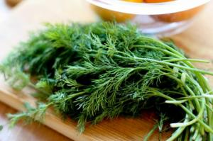 უნიკალური მცენარე, რომელიც კურნავს დიაბეტს,  კუჭ-ნაწლავის დაავადებებს,   ასთმასა  და სიმსივნეს