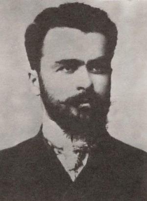 """ვინ იყო ეგ. წ """"ჩერქეზოვა"""", რა აკავშირებდა ილია ჭავჭავაძესთან და ქართველთა მეგობარ უორდროპთან..."""