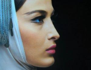 მეცნიერებმა დაადგინეს, რომ ყველაზე ლამაზი ხალხი მსოფლიოში, არისტოკრატული თვისებების მიხედვით,ქართველი ერია