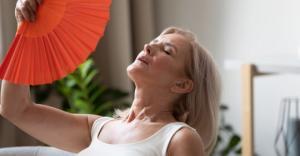 5 ვიტამინი,რომელიც 40 წლის ასაკის ქალებს აკლიათ