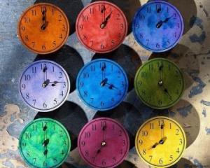 10 საინტერესო ფაქტი სასაათე სარტყლების შესახებ