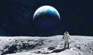 მთვარის 11 საიდუმლო