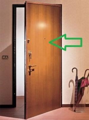 დაკვირვებიხართ რომელ მხარეს იღება თქვენი სახლის კარი? იცით რატომ? - ეს ბევრმა არ იცის!