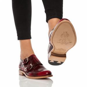 ყველაზე მოდური ფეხსაცმელი ტოპ-10 (+ საჭირო რჩევები, ბროგები, მიულები თუ ოქსფორდები?)