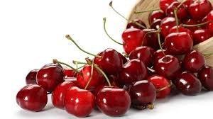 8  ყველაზე მომწამვლელი ხილი, რომელსაც ყოველდღიურად მიირთმევთ