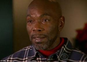 ამერიკელმა   40 წელი უსამართლოდ  გაატარა  ციხეში სიკვდილით დასჯის მოლოდინში