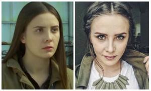 """ვინ არის და როგორ გამოიყურება რეალურ ცხოვრებაში მელექის გმირი, პოპულარული თურქული სერიალიდან """"ელიფი"""" (+ფოტოები)"""
