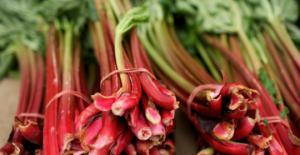 10 ყველაზე მომწამვლელი საკვები პროდუქტი, რომელსაც ყოველდღიურად მიირთმევთ