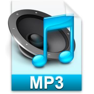 """MP3 -ეპოქის დასასრული:ფორმატის შემქმნელებმა მისი """"დასამარება"""" გადაწყვიტეს"""