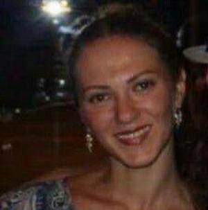 ისნის რაიონში დედის მკვლელობაში ბრალდებული ყოფილი პრიმა-ბალერინა აღმოჩნდა