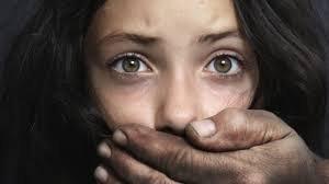 სამეგრელოში 6 წლის ბავშვის მიმართ გარყვნილი ქმედებისთვის 30 წლის კაცი დააკავეს
