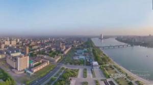 მართლა ასეთი საშინელია ჩრდილოეთ კორეა როგორც პროპაგანდა გვარწმუნებს?(ვიდეო)