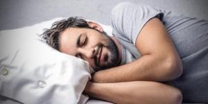 6 ხერხი იდეალური ძილისათვის, რომლითაც სარგებლობენ ცნობილი სპორტსმენები