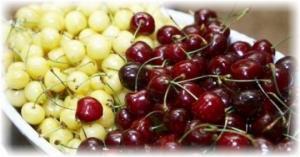 თეთრი ბალი უფრო სასარგებლოა თუ წითელი? - ის, რასაც ბევრი არ ითვალისწინებს!