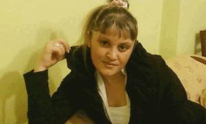 ქართველი ახალგაზრდა ქალი,რომელიც თურქეთში წამებით მოკლეს