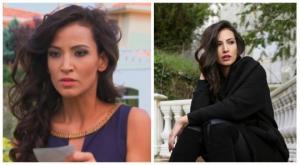 """ვინ არის და როგორ გამოიყურება რეალურ ცხოვრებაში არზუს გმირი, თურქული სერიალიდან """"ელიფი"""" (+ფოტოები)"""