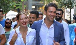 """ვინ არის და როგორ გამოიყურება ნერიმანის და ნიჰანის გმირი, პოპულარული თურქული სერიალებიდან  """"სტამბოლის ორი სახე"""" და """"შენი ზოდიაქოს ფერი"""" (+ფოტოები)"""