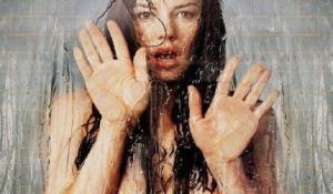 შხაპის მიღებისას სხეულის რომელ ნაწილს იბანთ პირველ რიგში? ამ ტესტით თქვენს შესახებ მოულოდნელ სიმართლეს შეიტყობთ