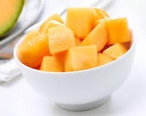 ხილი, რომელიც წმენდს თირკმლებს, კურნავს გულ-სისხლძარღვთა დაავადებებსა და ჭარბწონიანობას
