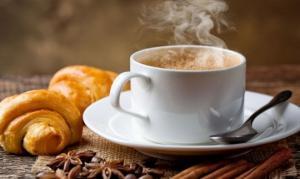 ყავის 11 სასარგებლო თვისება