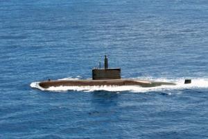 თურქეთის სამხედრო საზღვაო ფლოტის ზემდეგი დააკავეს წყალქვეშა ნავის შეგნებულად დაზიანების ფაქტზე