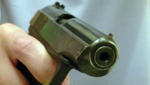 ტრაგედია რუსეთში: მამაკაცმა 8 ადამიანი მოკლა