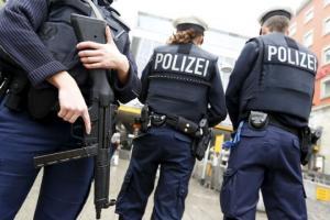 გერმანიაში ავღანელმა მიგრანტმა მოკლა 5 წლის ბავშვი,ხოლო დედამისი მძიმედ დაჭრა