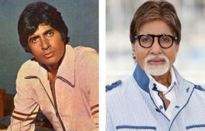 ინდური კინოს ლეგენდები: ბედი, სახეები  და ნაკლებად ცნობილი ფაქტები