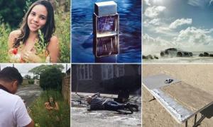 """როგორ გადავიღოთ საოცარი ფოტოები. """"daily mail"""" - ის ფოტოგრაფების მასტერ კლასი(+ფოტოები)"""