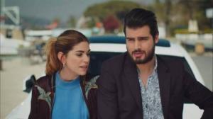 """ვინ არის არდას გმირი, პოპულარული თურქული სერიალიდან  """"მოპარული ცხოვრება"""" (+ფოტოები)"""