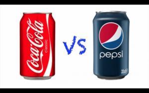 იცით რითი განსხვავდება სინამდვილეში კოკა-კოლა და პეპსი? - ეს ბევრმა არ იცის!