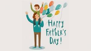 როდის არის მამების დღე და რა იქნებოდა მათთვის იდეალური საჩუქარი