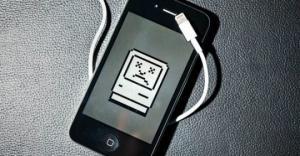 11 შეცდომა, რაც ტელეფონს გიფუჭებთ