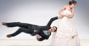 8 ტიპის მამაკაცი, რომელიც თქვენზე არასოდეს იქორწინებს!