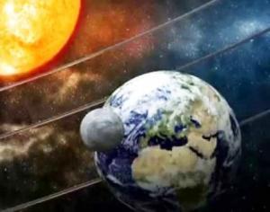 10 საინტერესო ფაქტი დედამიწის შესახებ, რომელიც შეიძლება არ იცოდეთ