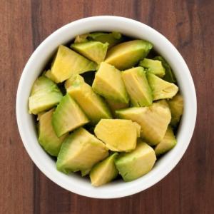 ხილი, რომელიც სწრაფად წვავს ცხიმს, აბალანსებს წნევას  და აწესრიგებს კუჭ-ნაწლავის სისტემის მუშაობას
