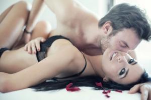 7 დაავადება, რომელსაც სქესობრივი კავშირი კურნავს