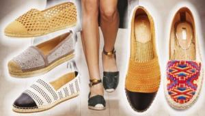 ფეხსაცმელი,  რომელიც საზიანოა  ჯანმრთელობისთვის (+ რჩევები)