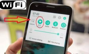 თუ თქვენ უფასო Wi-Fi-ს იყენებთ, აუცილებლად გააკეთეთ ეს, თორემ... - ეს ყველამ უნდა იცოდეს!