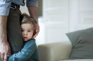 15 უცნაური და საშინელი ამბავი–რა უთხრეს ბავშვებმა მშობლებს. ეს ნამდვილად შეგაშინებთ...