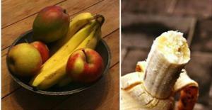 არასოდეს მიიღოთ ეს საკვები პროდუქტები უზმოზე, ის, რაც აუცილებლად უნდა იცოდეთ