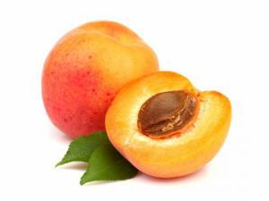 ჭერამი - ხილის სახეობა, რომლის შესახებაც არ გსმენიათ ბევრი რამ - ეს უნდა იცოდეთ!