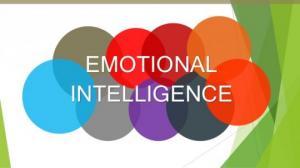 ემოციური ინტელექტი- გავლენა ცხოვრების სხვადასხვა ასპექტზე