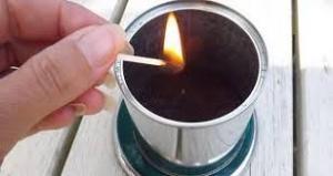 მწერების, ხოჭოებისა და კოღოების საწინააღმდეგო ეფექტური და უსაფრთხო საშუალება