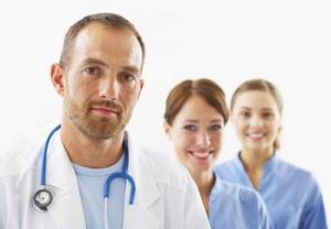 რომელ ექიმს მივმართოთ?ექიმების სპეციალიზაციის მოკლე აღწერა