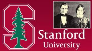 სტენფორდის უნივერსიტეტის დაარსების საოცარი ისტორია