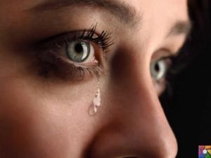 რა არის ტირილი და რატომ მოგვდის ცრემლები?