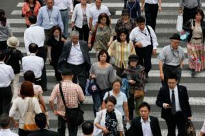დედამიწის მოსახლეობა 2050 წელს 9,8 მილიარდს  გადააჭარბებს